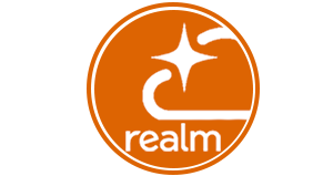 realm-connect